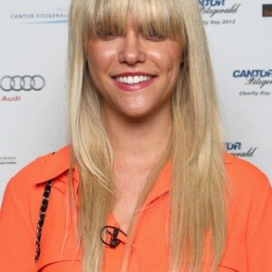 Lauren Scruggs Net Worth