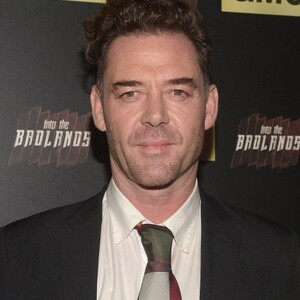 Marton Csokas Net Worth