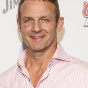 Merril Hoge Net Worth