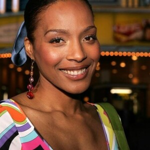 Nona Gaye Net Worth