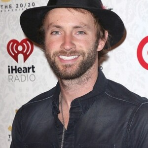 Paul McDonald Net Worth
