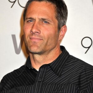 Rob Estes Net Worth