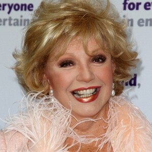 Ruta Lee Net Worth