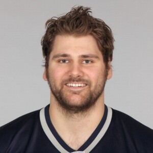Sebastian Vollmer Net Worth