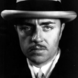 William Powell Net Worth