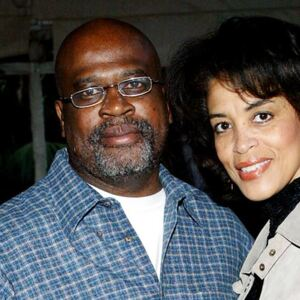Christopher Darden Net Worth