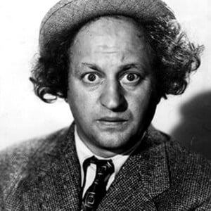 Larry Fine Net Worth