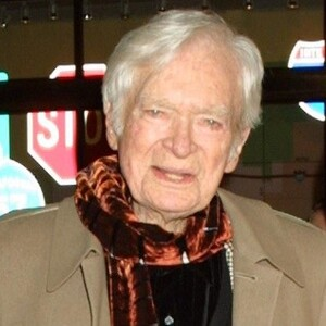 Buddy Ebsen Net Worth