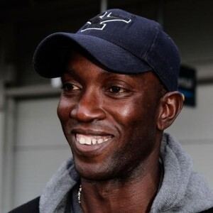 Dwight Yorke Net Worth