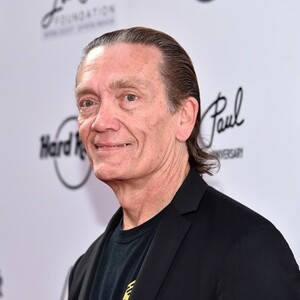 G. E. Smith Net Worth