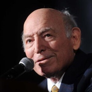 George Wein Net Worth