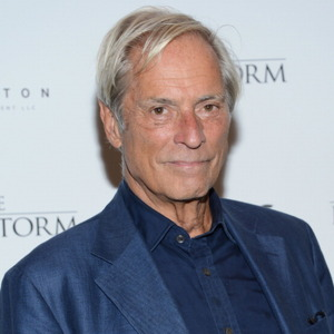Bob Simon Net Worth