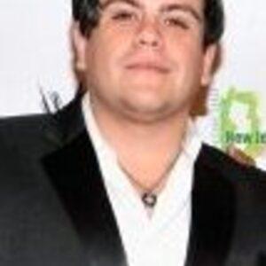 Ricardo Rodríguez Net Worth