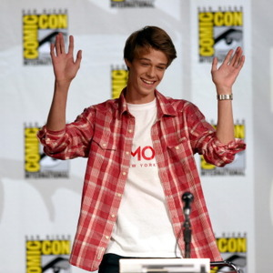 Colin Ford Net Worth