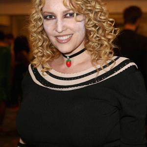 Jane Goldman Net Worth