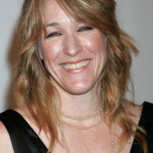 Kathleen Wilhoite Net Worth