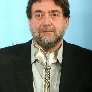 Guillermo Navarro Net Worth