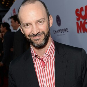 J. P. Manoux Net Worth