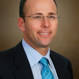 Jonathan Kraft Net Worth