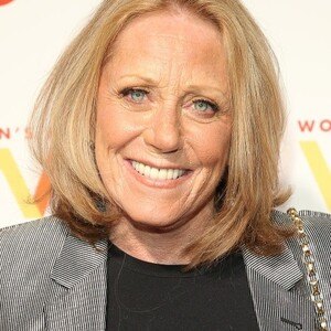 Lesley Gore Net Worth