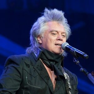 Marty Stuart Net Worth