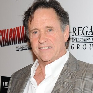 robert hays mdrobert hays airplane, robert hays wiki, robert hays, robert hays actor, robert hays king spalding, robert hays iron man, robert hays interview, robert hays starman, robert hays net worth, robert hays imdb, robert hays accident, robert hays movies and tv shows, robert hays recruitment, robert hays facebook, robert hays shirtless, robert hays filmografia, robert hays gay, robert hays md, robert hayes height, robert hays sharknado 2