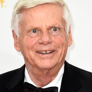 Robert Morse Net Worth