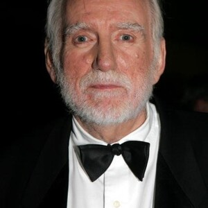 Rod McKuen Net Worth