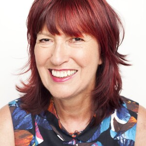 Janet Street-Porter Net Worth