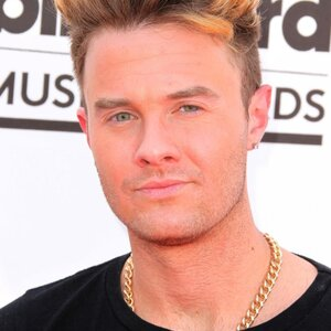 Bart Baker Net Worth