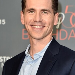 Brian Dietzen Net Worth