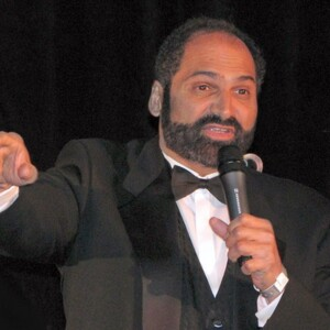 Franco Harris Net Worth