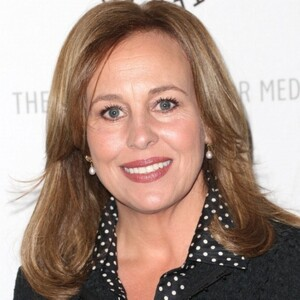 Genie Francis Net Worth