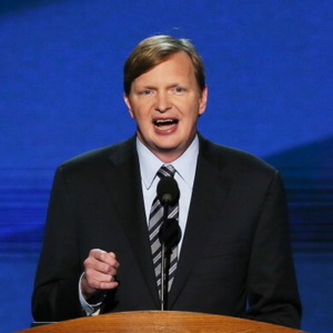 Jim Messina (politician) Net Worth