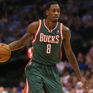 Larry Sanders Net Worth