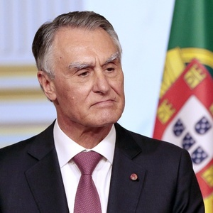 Aníbal Cavaco Silva Net Worth