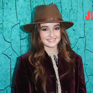 Kaitlyn Dever Net Worth