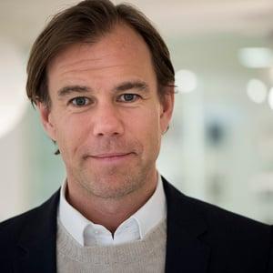 Karl-Johan Persson Net Worth