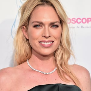 Erin Foster Net Worth