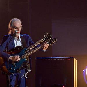 Steve Howe Net Worth