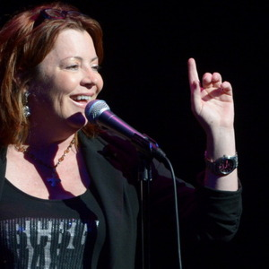 Kathleen Madigan Net Worth