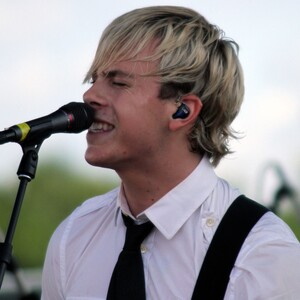 Riker Lynch Net Worth