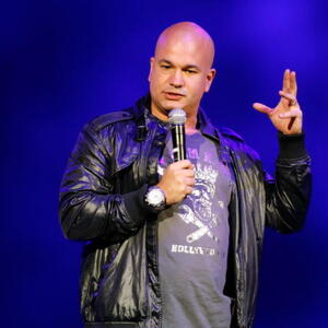 Image result for robert kelly comedian