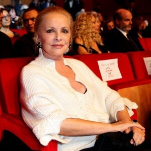 Virna Lisi Net Worth