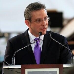 Alejandro García Padilla Net Worth