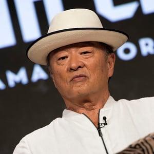 Cary-Hiroyuki Tagawa Net Worth
