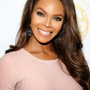 Crystle Stewart Net Worth