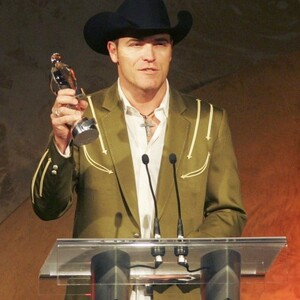 George Canyon Net Worth