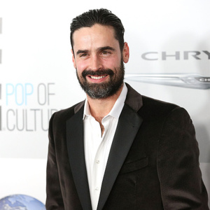 Jesse Bradford Net Worth