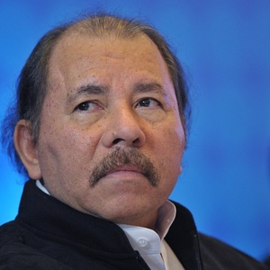 Daniel Ortega Net Worth
